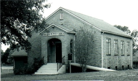 Oak Grove Church